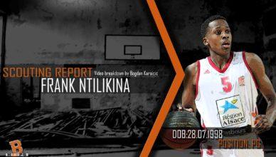 frank-ntilikina1