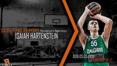 isaiah-hartenstein