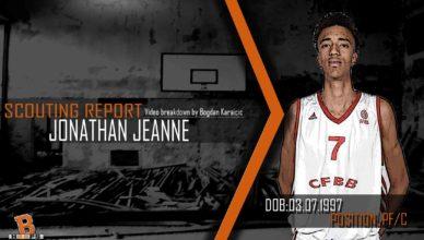 jonathan-jeanne