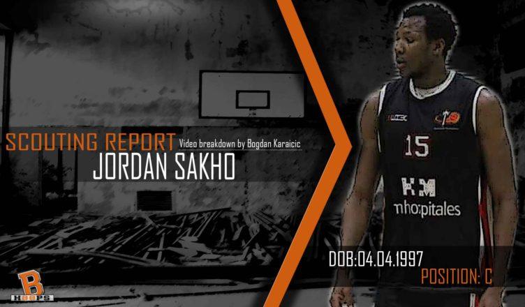 jordan-sakho