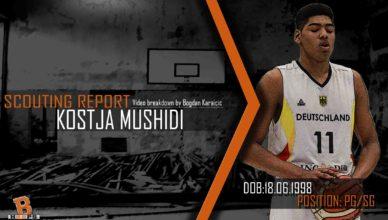 kostja-mushidi1