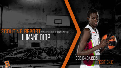 ilimane-diop