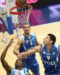 nikola-vucevic-buducnost-voli-photo-benoit-bouchet-monshainaut-be
